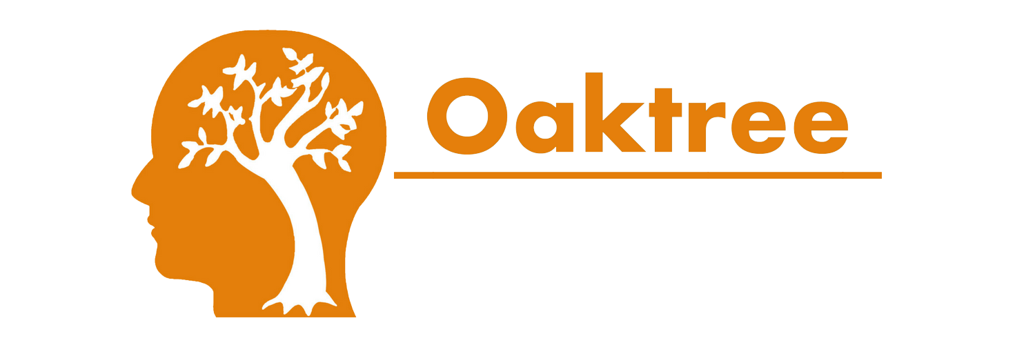 Oaktree Neuro